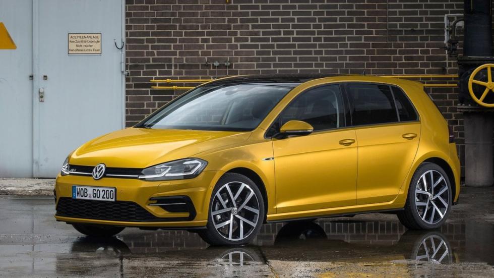 coches-más-vendidos-marzo-2017-golf