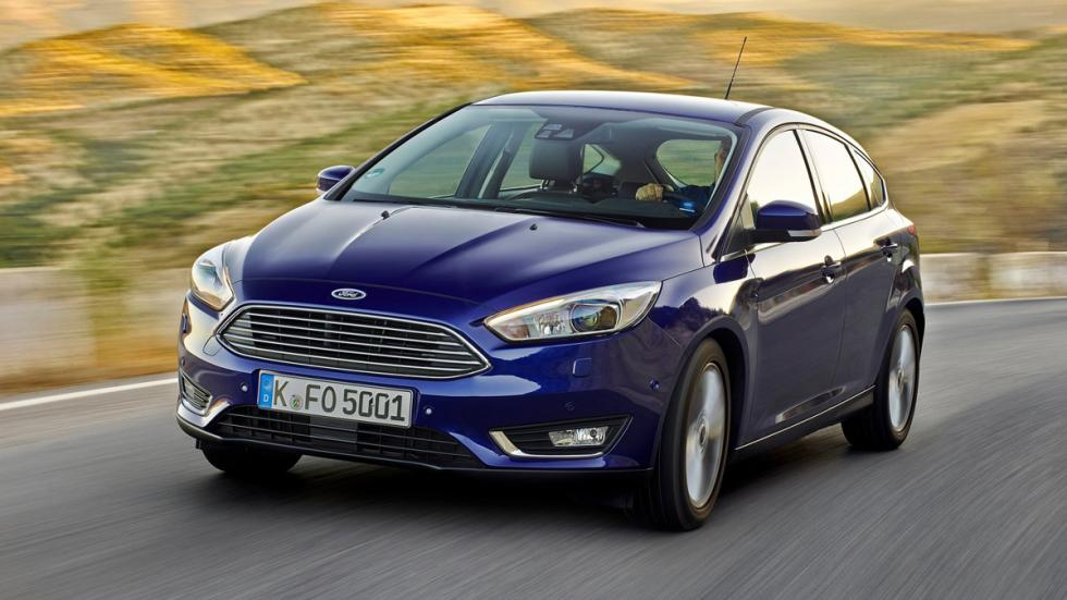 coches-más-vendidos-marzo-2017-focus