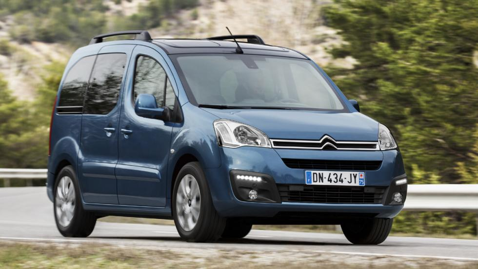 virtudes-Citroën-Berlingo-Multispace-2017-precio