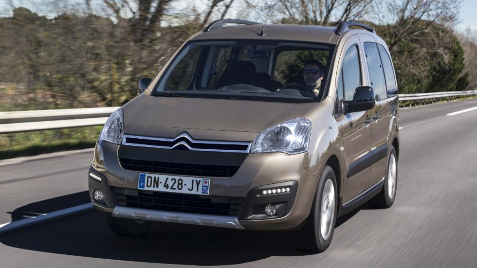 virtudes-Citroën-Berlingo-Multispace-2017-versatilidad