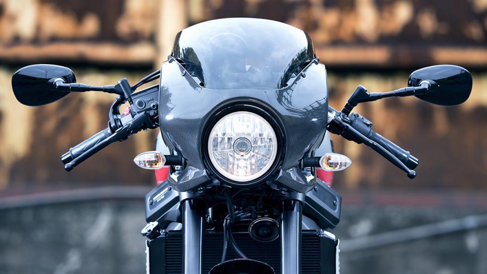 Prueba-Yamaha-XSR-900-Abarth-carenado-cupulín