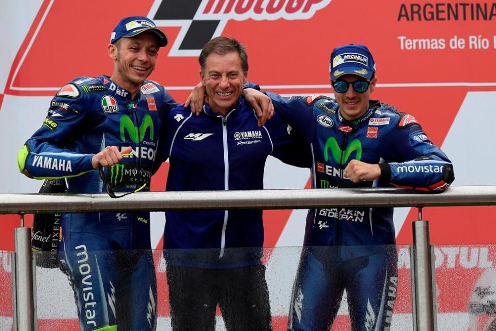 MotoGP-Argentina-2017-3