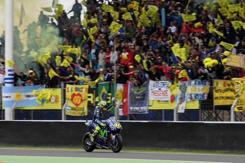 MotoGP-Argentina-2017-5