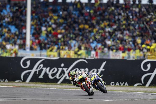 MotoGP-Argentina-2017-9