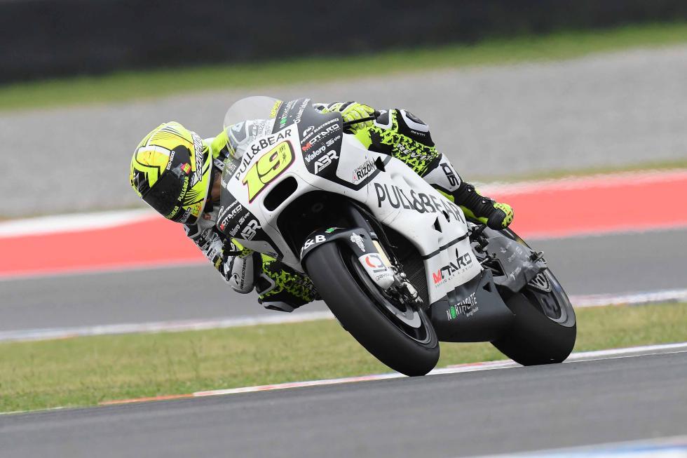 MotoGP-Argentina-2017-10