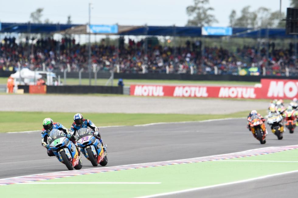 MotoGP-Argentina-2017-12