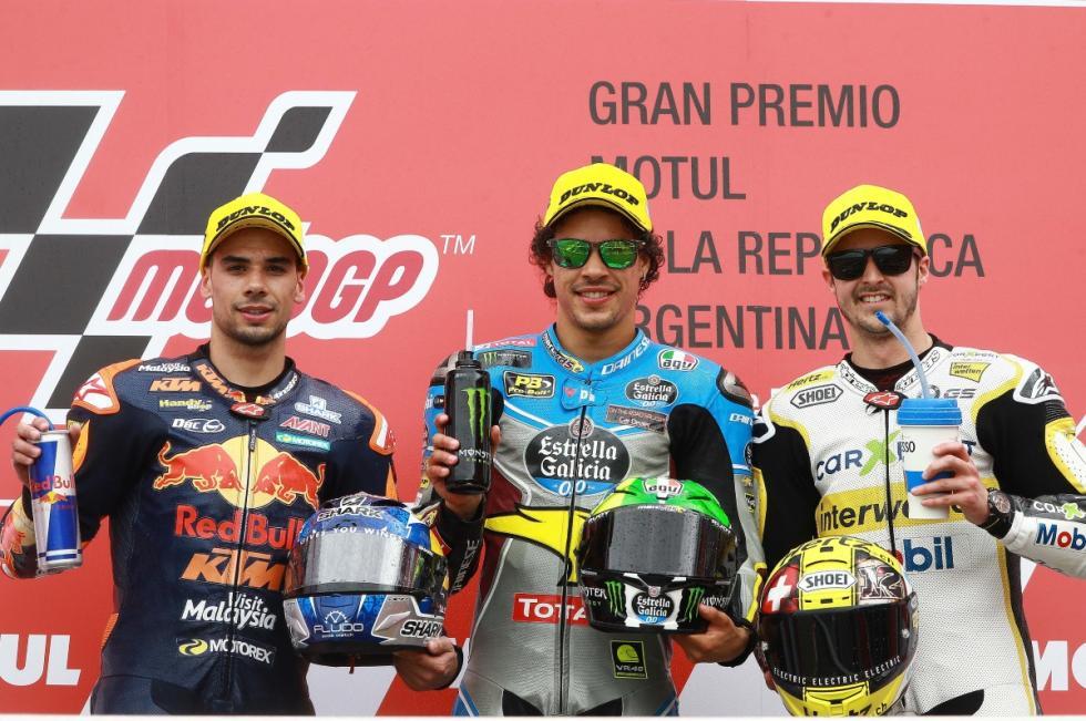 MotoGP-Argentina-2017-13