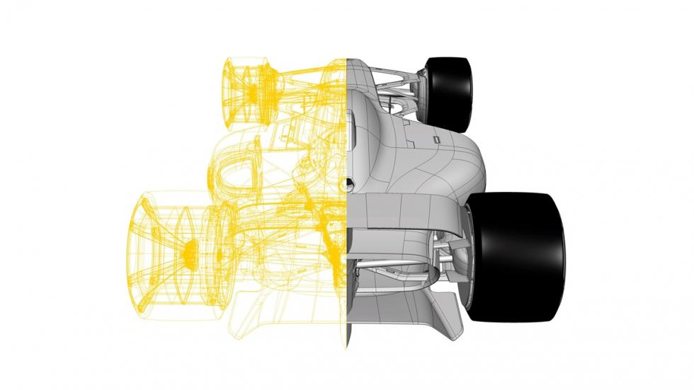 renault-rs-27-vision-futuro-f1