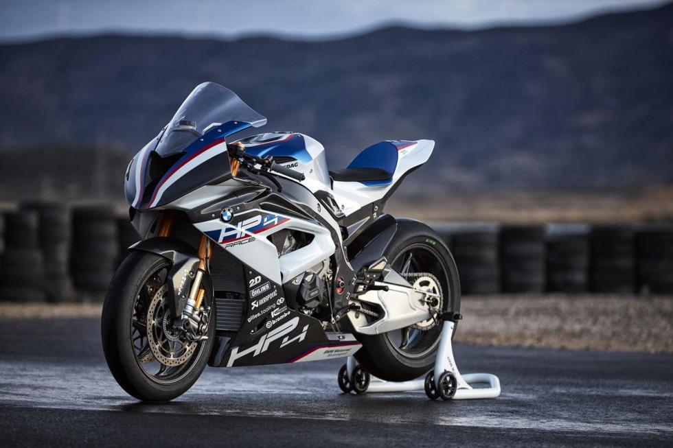 Nueva-BMW-HP4-Race-1