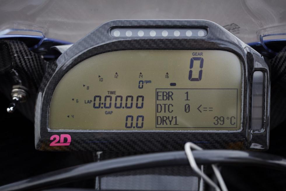 Nueva-BMW-HP4-Race-5