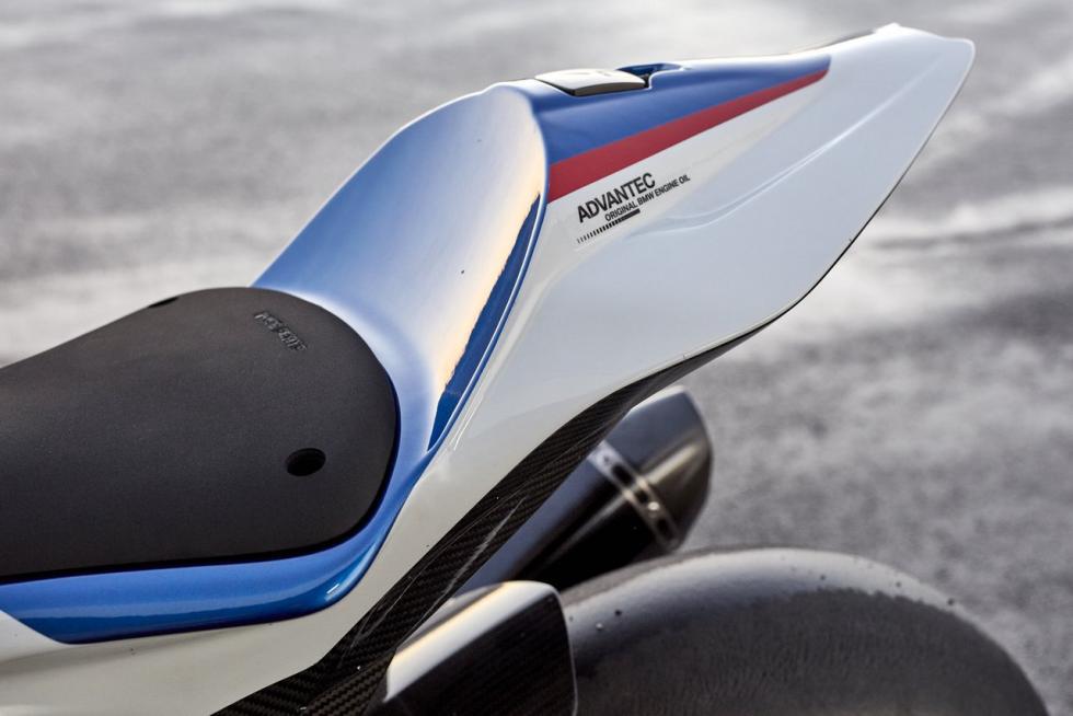 Nueva-BMW-HP4-Race-7