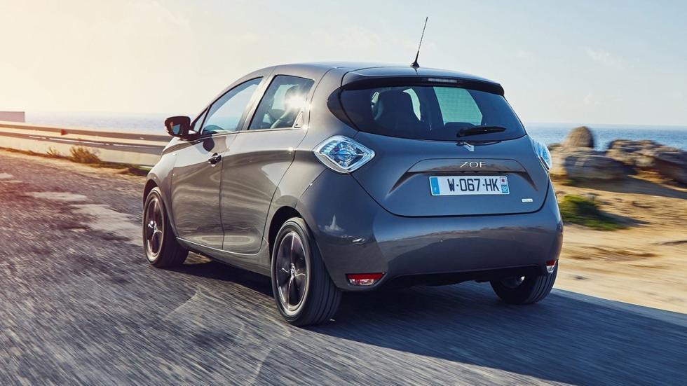 coches-eléctricos-2017-interesantes-Renault-zoe-zaga