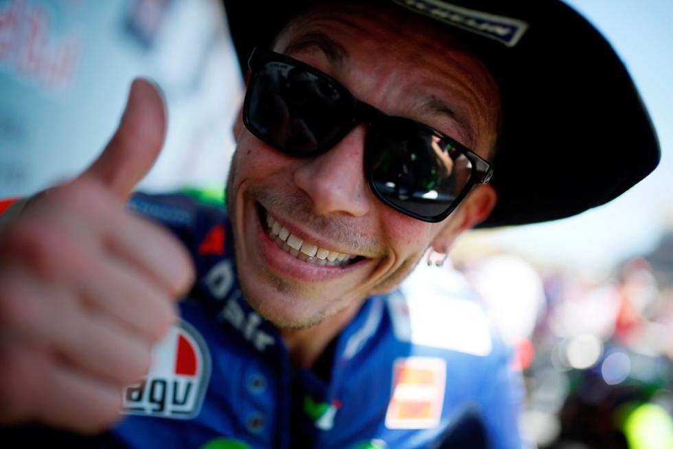 MotoGP-Austin-2017-5