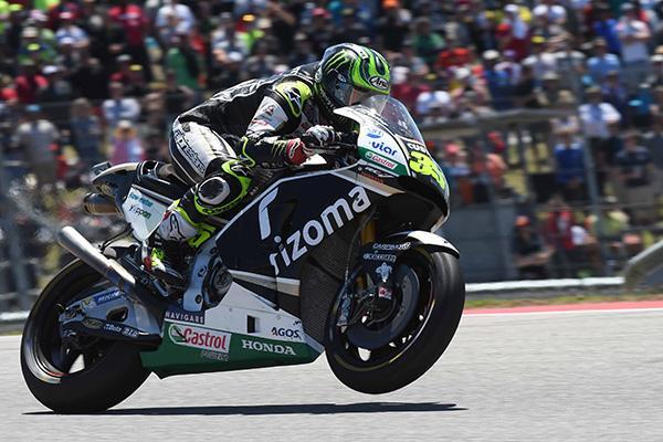 MotoGP-Austin-2017-8