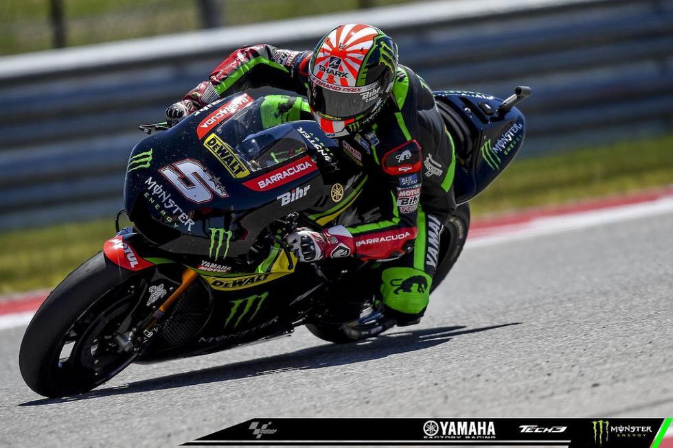 MotoGP-Austin-2017-9