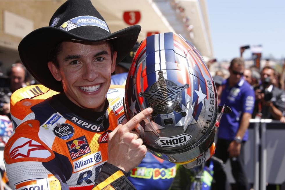 MotoGP-Austin-2017-3