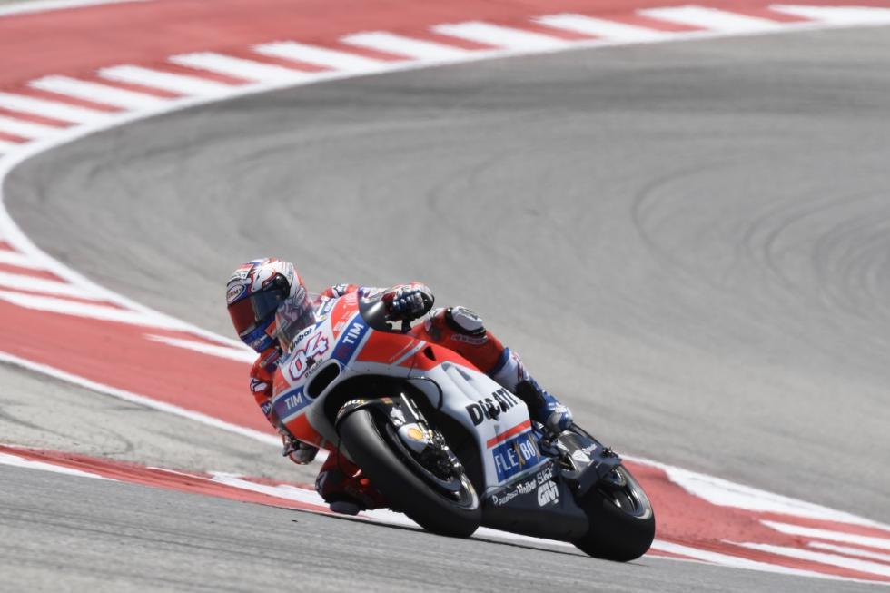 MotoGP-Austin-2017-10