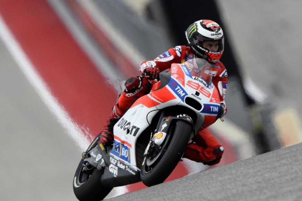 MotoGP-Austin-2017-11