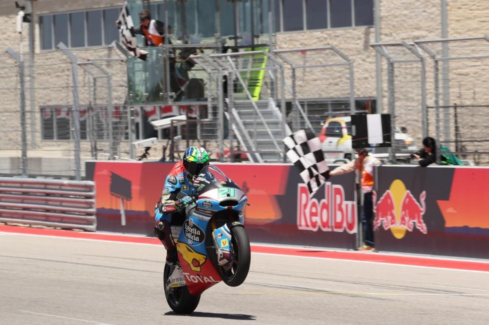 MotoGP-Austin-2017-13