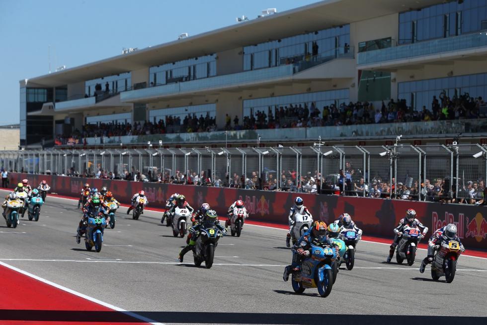 MotoGP-Austin-2017-14