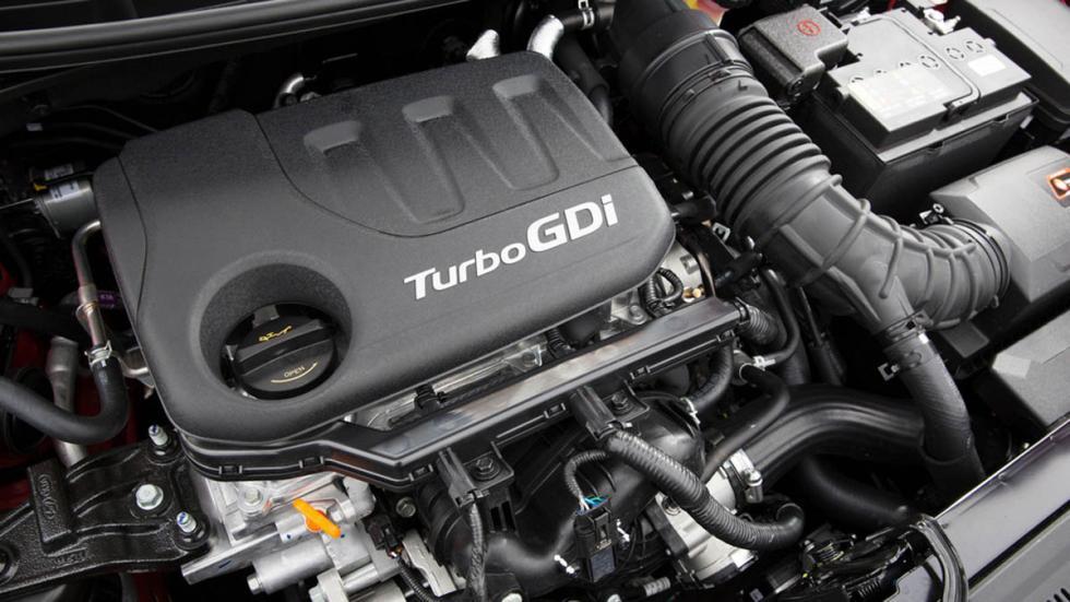 diferencias-nuevo-kia-rio-2017-motor-turbo