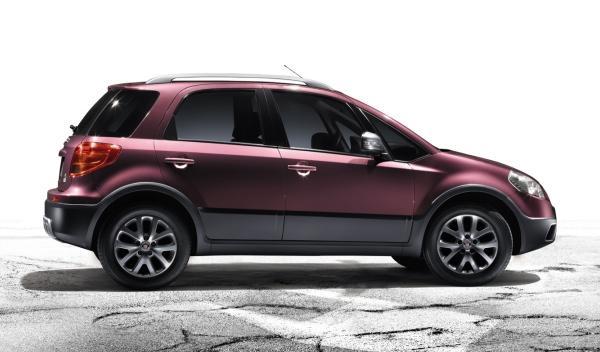 Fiat-Sedici-2012-lateral