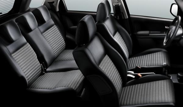 Fiat-Sedici-2012-asientos