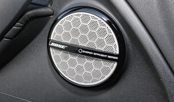 Renault Mégane Coupé 1.6 dCi