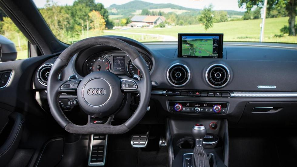 ABT RS3 Sportback