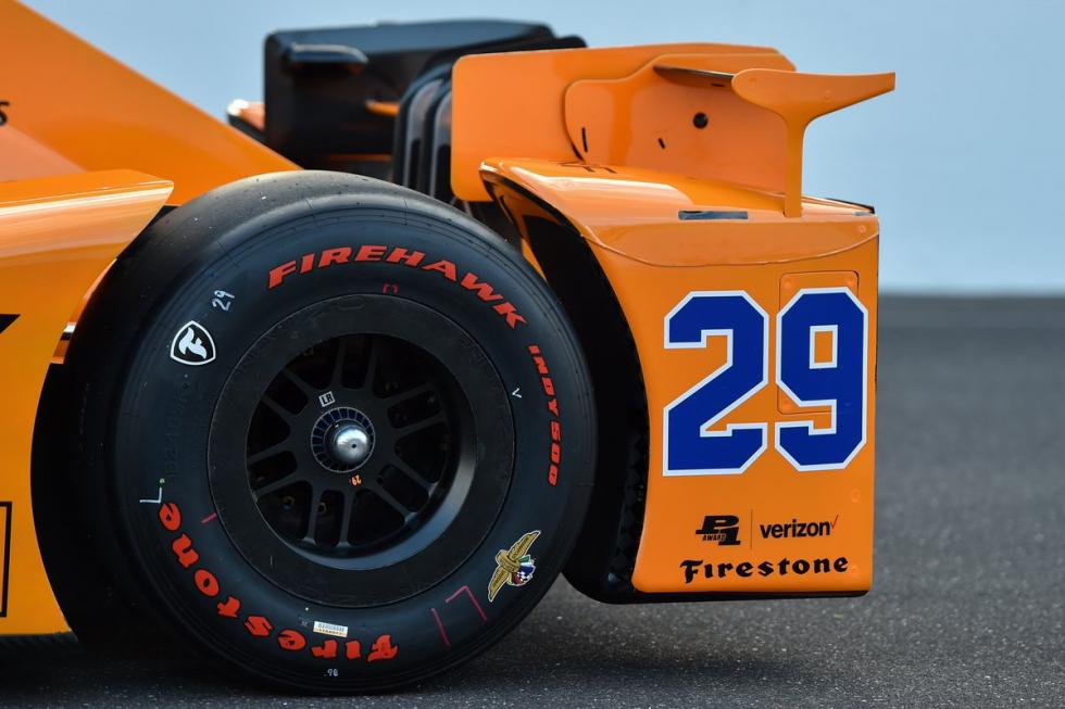 alonso-indianapolis-dorsal-29