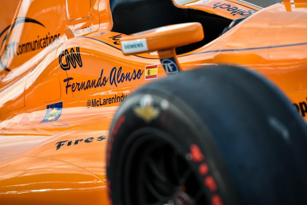 alonso-primer-test-indianapolis