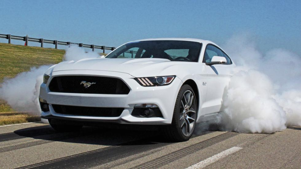 virtudes-ford-mustang-auténtico-muscle-car