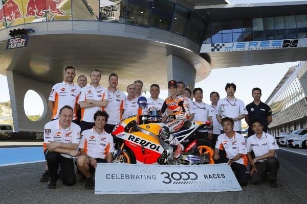 MotoGP-Jerez-2017-4