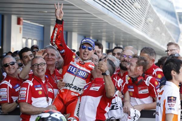 MotoGP-Jerez-2017-6
