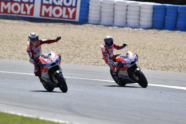 MotoGP-Jerez-2017-7