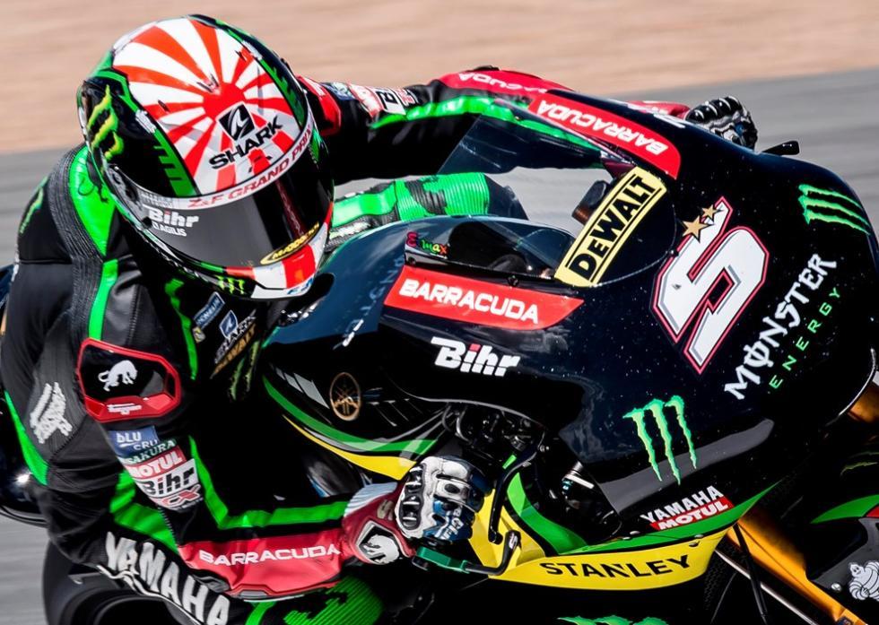 MotoGP-Jerez-2017-8