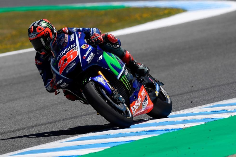 MotoGP-Jerez-2017-9