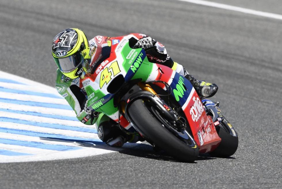 MotoGP-Jerez-2017-11