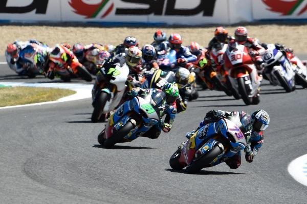 MotoGP-Jerez-2017-12