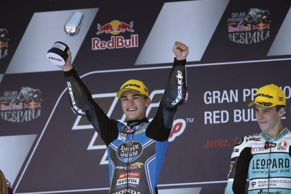 MotoGP-Jerez-2017-15