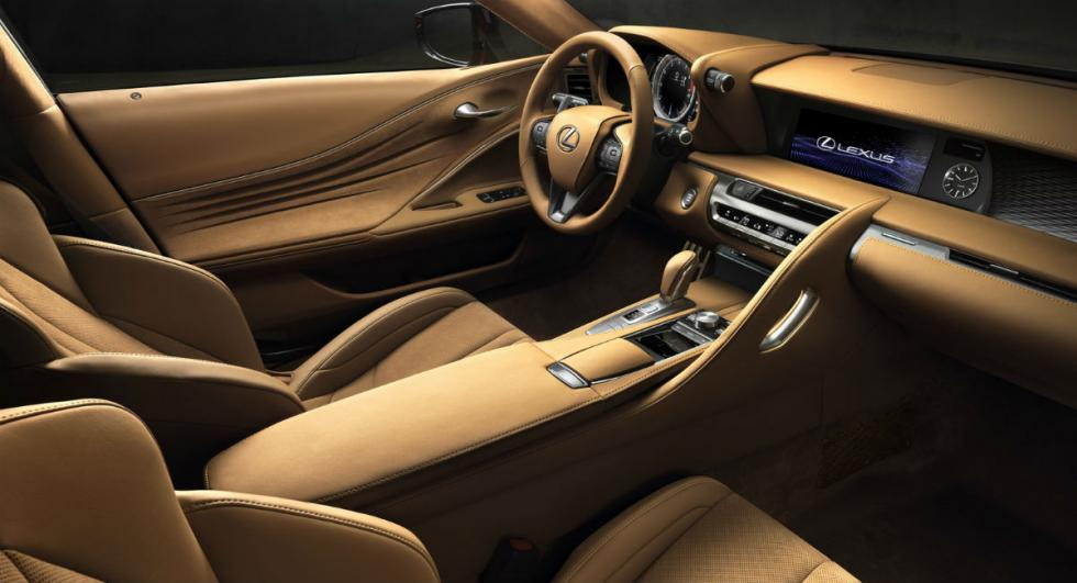 mejores-interiores-lexus-lc-500-1
