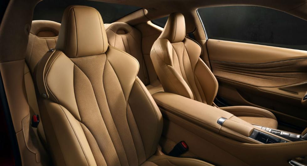 mejores-interiores-lexus-lc-500-2