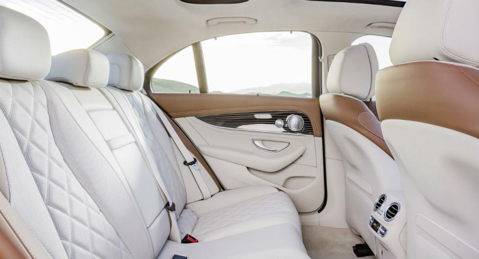 mejores-interiores-mercedes-clase-e-2