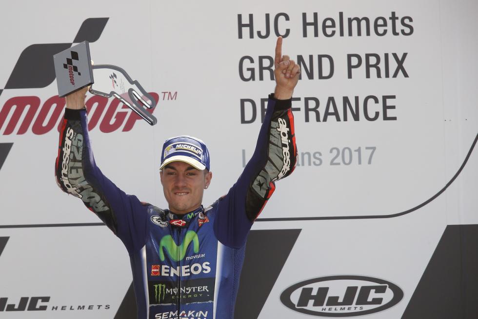 MotoGP-Le-Mans-2017-3