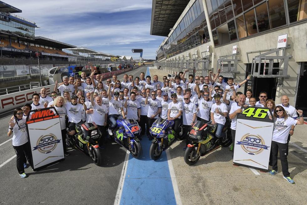 MotoGP-Le-Mans-2017-5