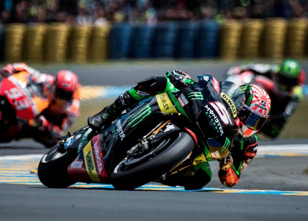 MotoGP-Le-Mans-2017-6