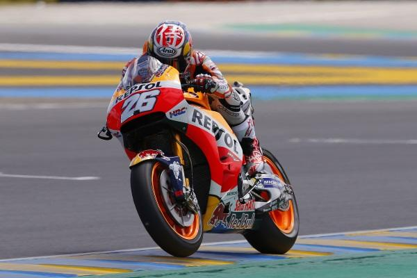 MotoGP-Le-Mans-2017-7