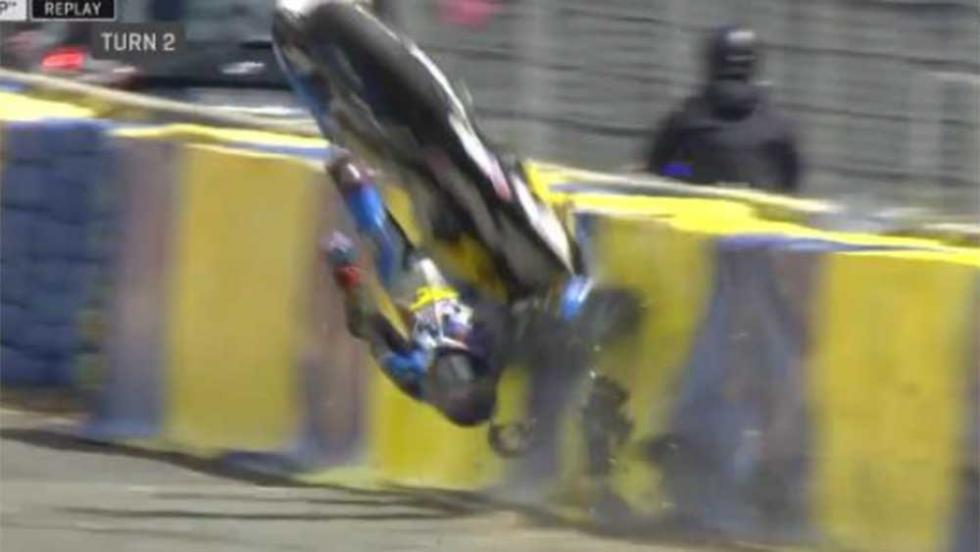 MotoGP-Le-Mans-2017-10