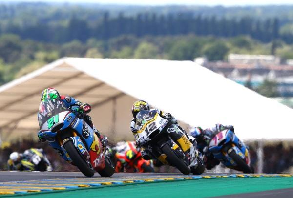 MotoGP-Le-Mans-2017-12