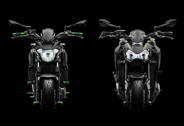 Kawasaki-Z650-Z900-Rizoma-1